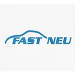 Fast neu