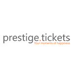 Prestige.tickets