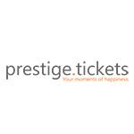 Prestige.tickets